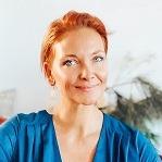 Mandy Glosa Wille