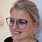 Barbara Schweiger